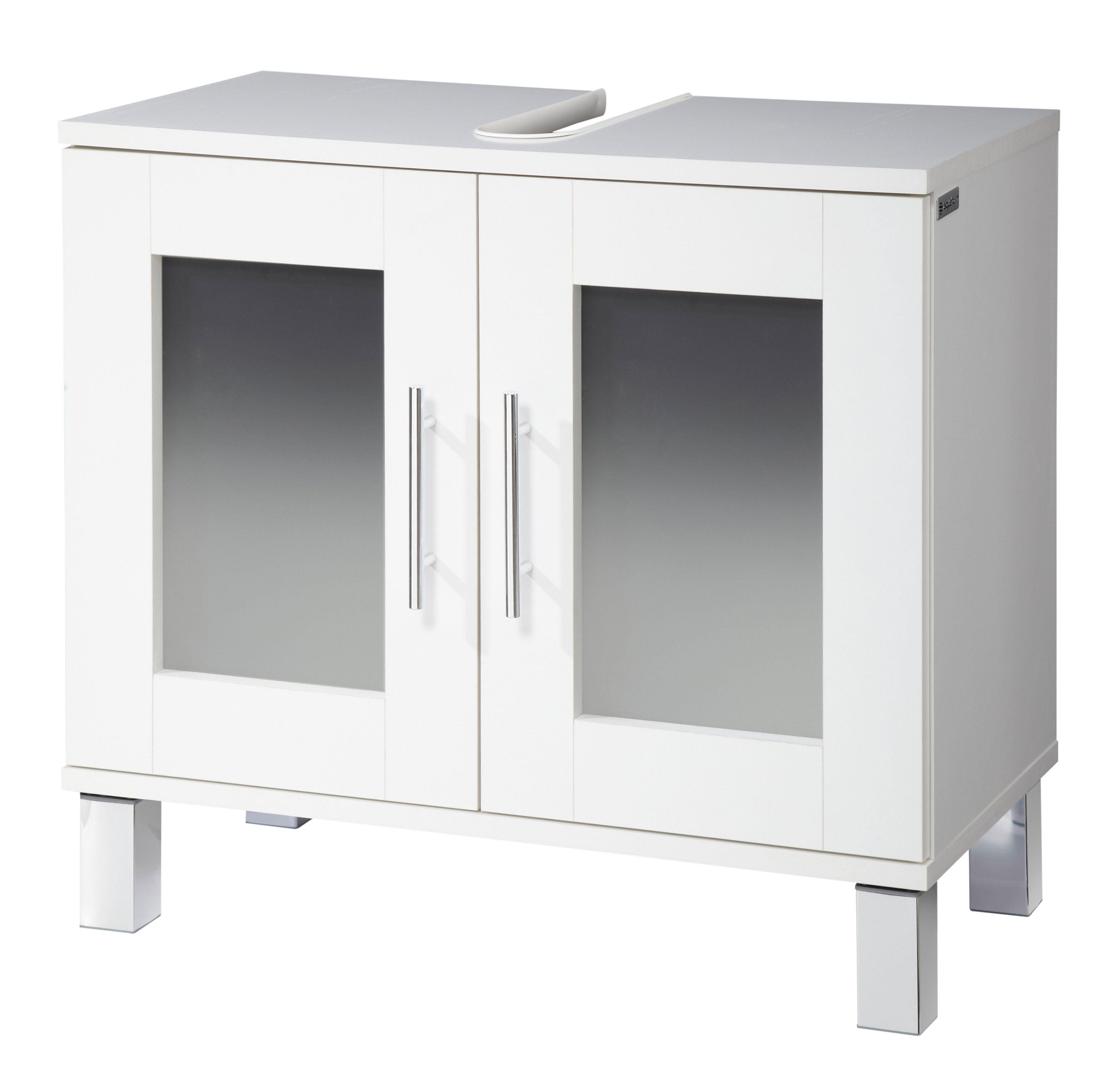 Waschbeckenunterschrank »Helsinki«, Breite 65 cm
