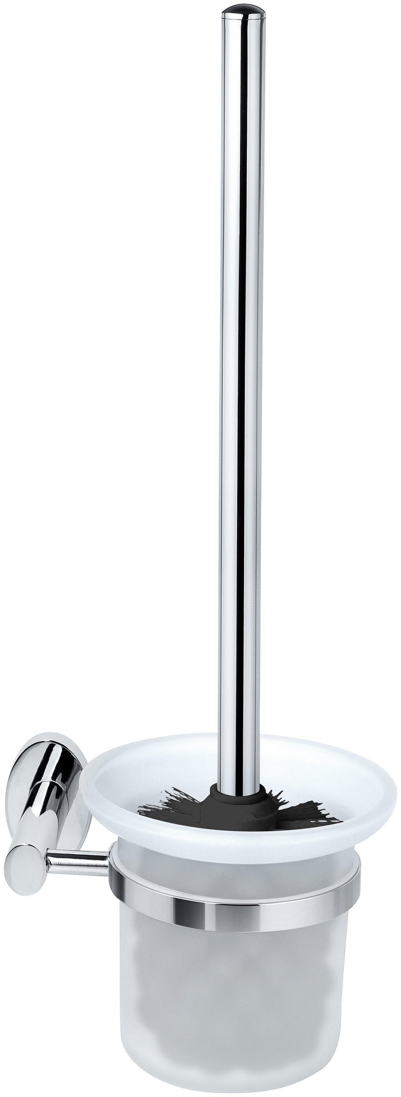 WC-Bürstengarnitur »TARIS«