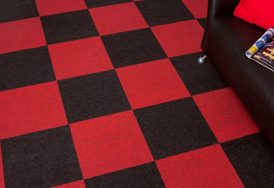 Fußboden Braun Series ~ Bodenbeläge online kaufen » bauen & renovieren otto