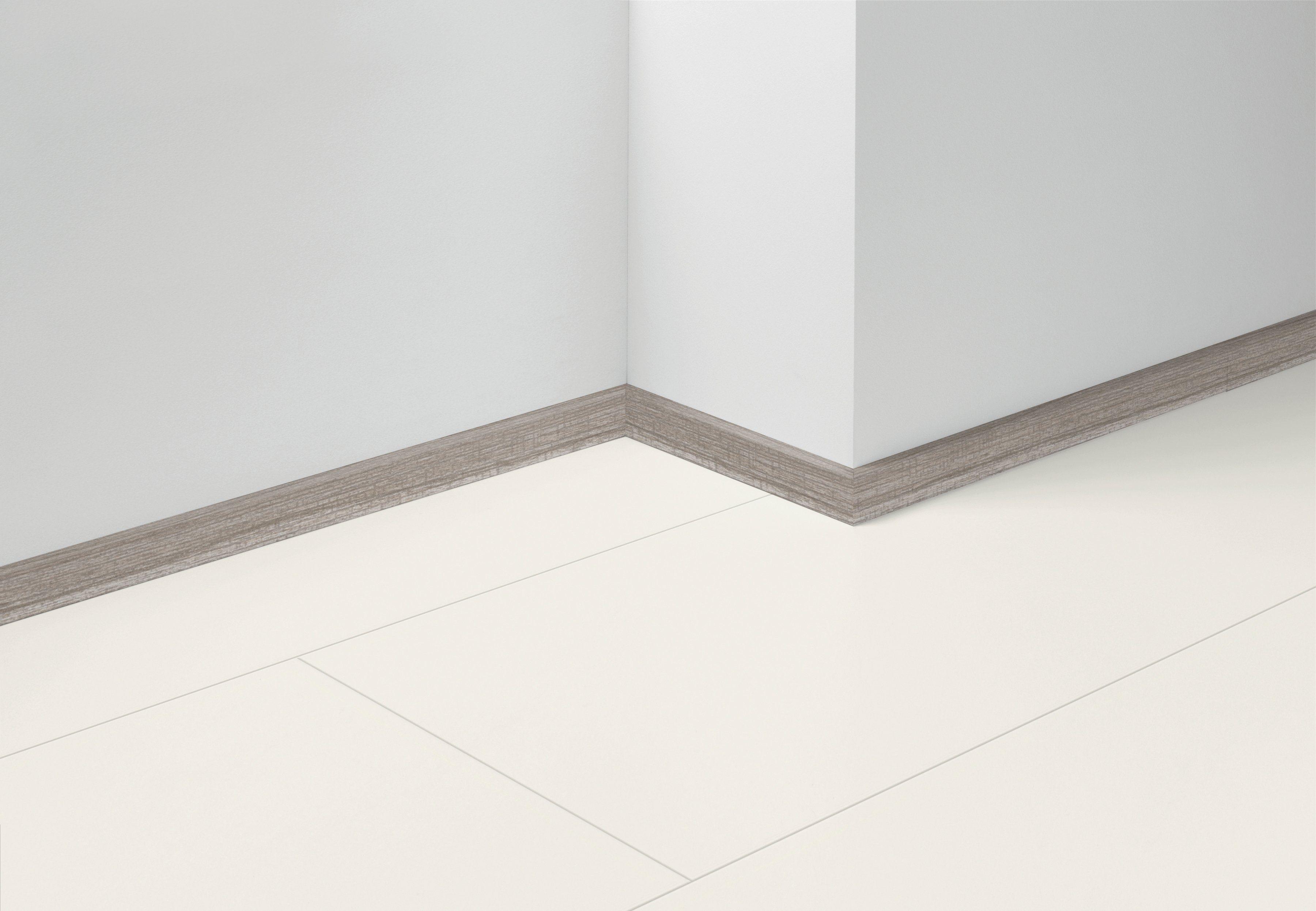 Fußboden Ohne Leisten ~ Fußleisten sockelleisten rohrabdeckleisten fußleisten welt
