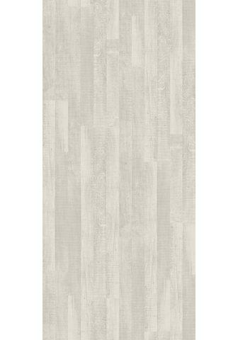 PARADOR Laminuotos grindys »Basic 200 - Eiche ...
