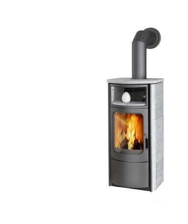 hark kaminofen opera b naturstein 7 kw dauerbrand automatik online kaufen otto