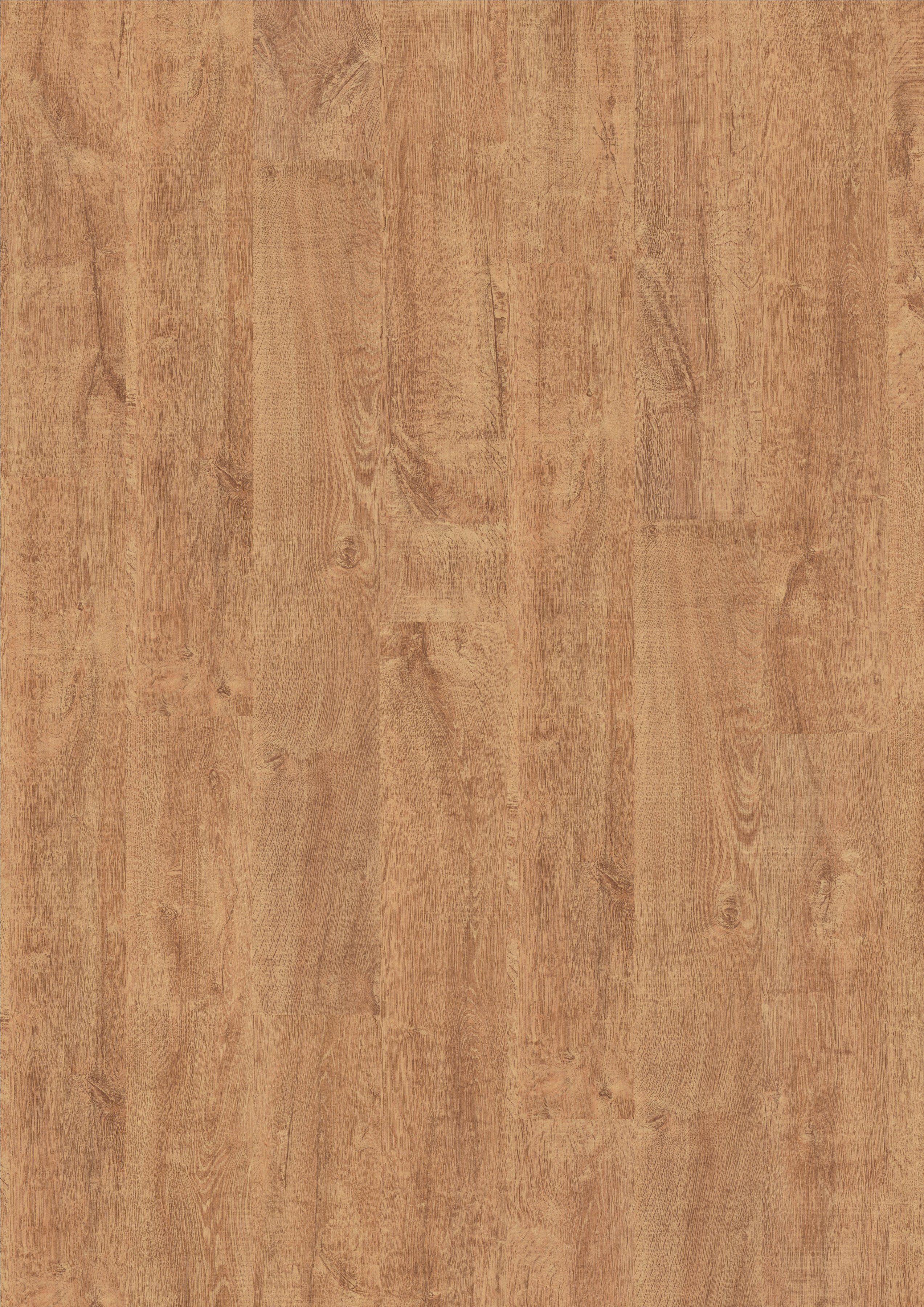 Sockelleisten passend zum Laminat »Basic«, eiche linero Nachbildung