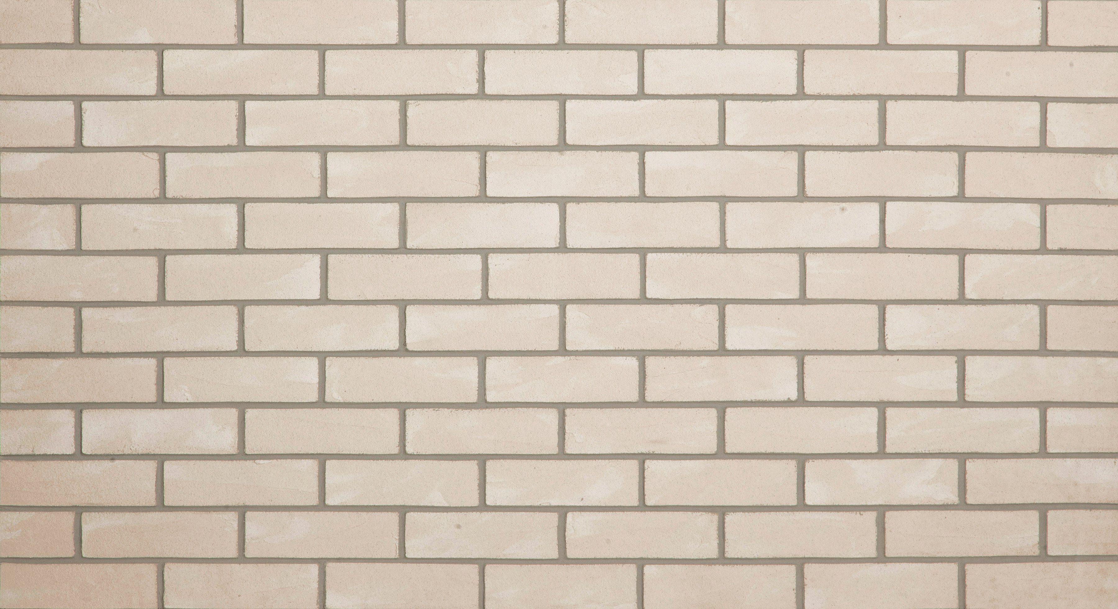 ELASTOLITH Sparset: Verblender »Rhodos«, hellbeige, für Außen- und Innenbereich, 5 m²
