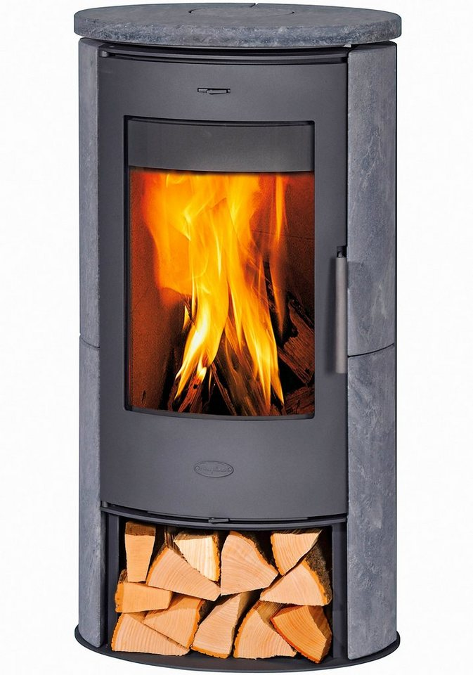 fireplace kaminofen monte carlo naturstein 5 kw anschluss oben und hinten online kaufen otto. Black Bedroom Furniture Sets. Home Design Ideas