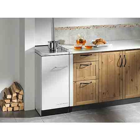 Küchenöfen