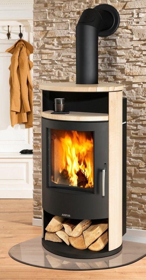 justus kaminofen island aqua sandstein 10 kw. Black Bedroom Furniture Sets. Home Design Ideas