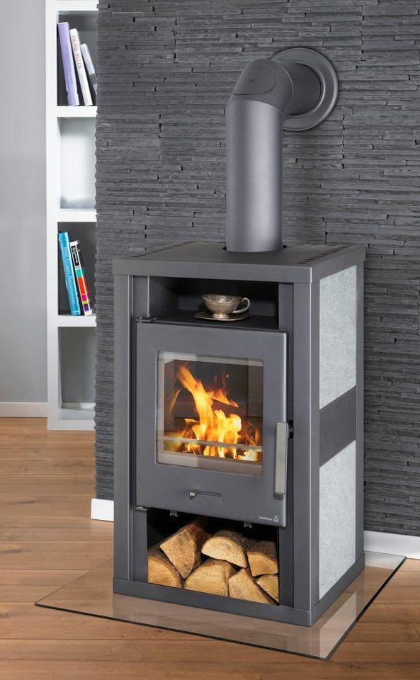 wamsler kaminofen jupiter naturstein 6 5 kw tee und. Black Bedroom Furniture Sets. Home Design Ideas