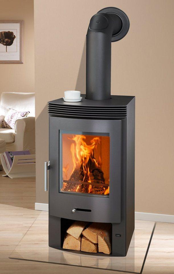 kamin ventilator preisvergleiche erfahrungsberichte und kauf bei nextag. Black Bedroom Furniture Sets. Home Design Ideas