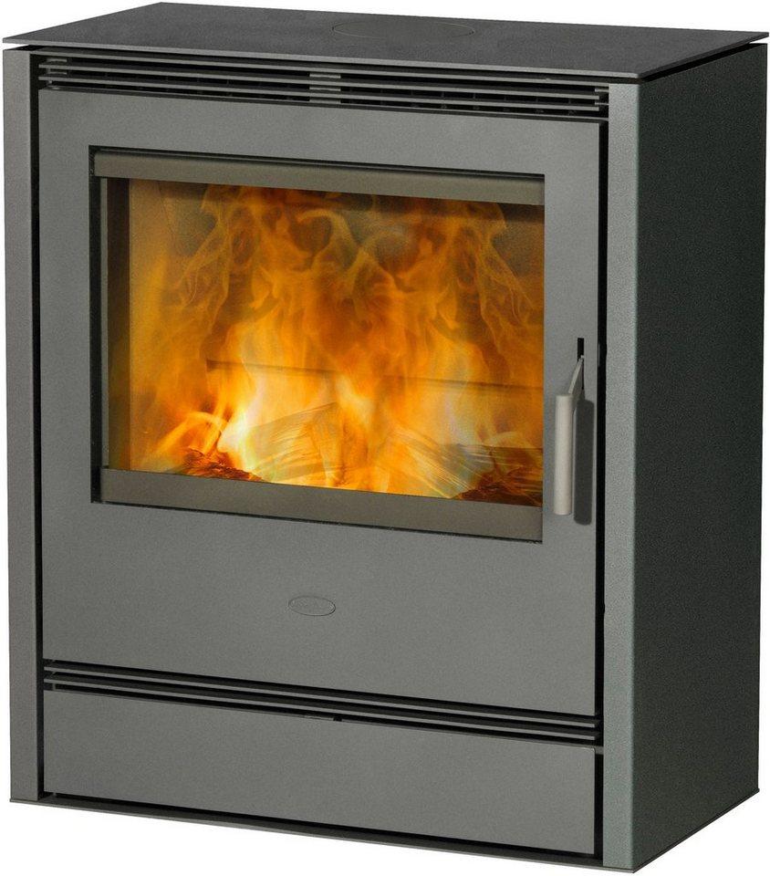 fireplace kaminofen r nky stahl 10 kw dauerbrand 59 2 cm feurerraumbreite online kaufen otto. Black Bedroom Furniture Sets. Home Design Ideas