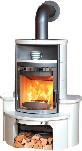 hark kaminofen avenso ecoplus stahl 8 kw dauerbrand feinstaubfilter online kaufen otto. Black Bedroom Furniture Sets. Home Design Ideas