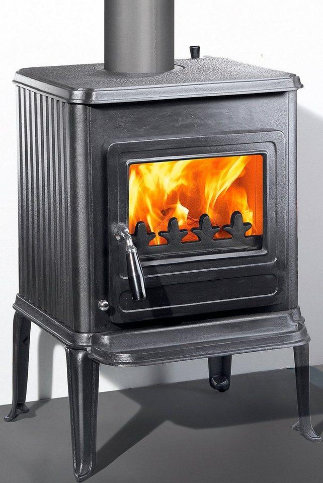 globefire gussofen saturn gusseisen 6 kw ext luftzufuhr 76 kg online kaufen otto. Black Bedroom Furniture Sets. Home Design Ideas