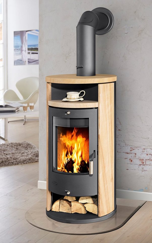 fireplace kaminofen alicante sandstein 8 kw panorama. Black Bedroom Furniture Sets. Home Design Ideas