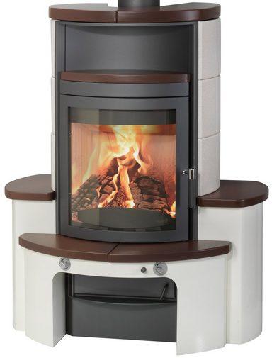 hark kaminofen avenso ecoplus stahl 8 kw dauerbrand mit feinstaubfilter online kaufen otto. Black Bedroom Furniture Sets. Home Design Ideas