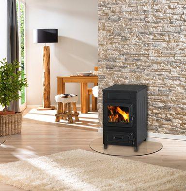 wamsler werkstattofen 109 6 a gusseisen 6 kw otto. Black Bedroom Furniture Sets. Home Design Ideas