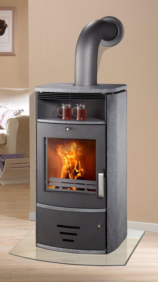 kaminofen dauerbrand catlitterplus. Black Bedroom Furniture Sets. Home Design Ideas