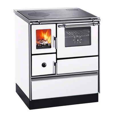 Küchenöfen online kaufen | OTTO