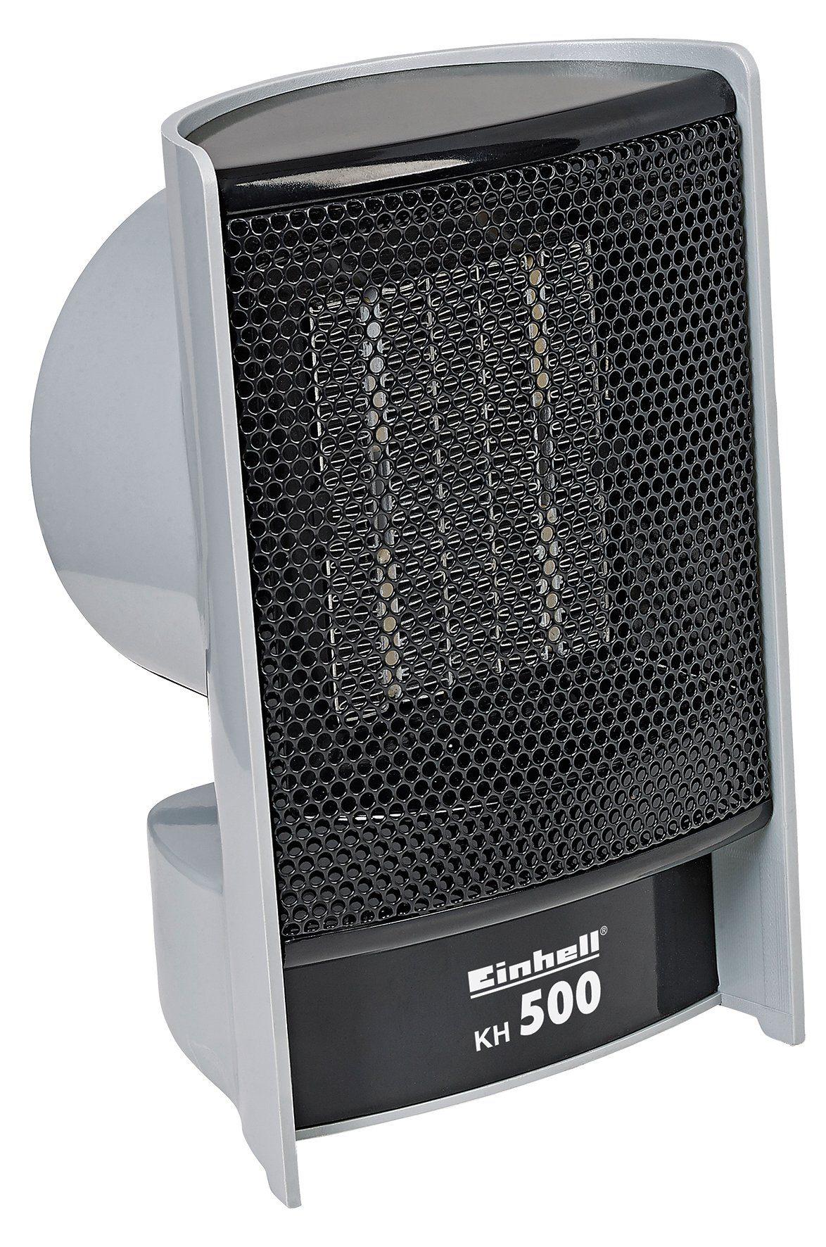 Schnellheizgerät »KH 500«