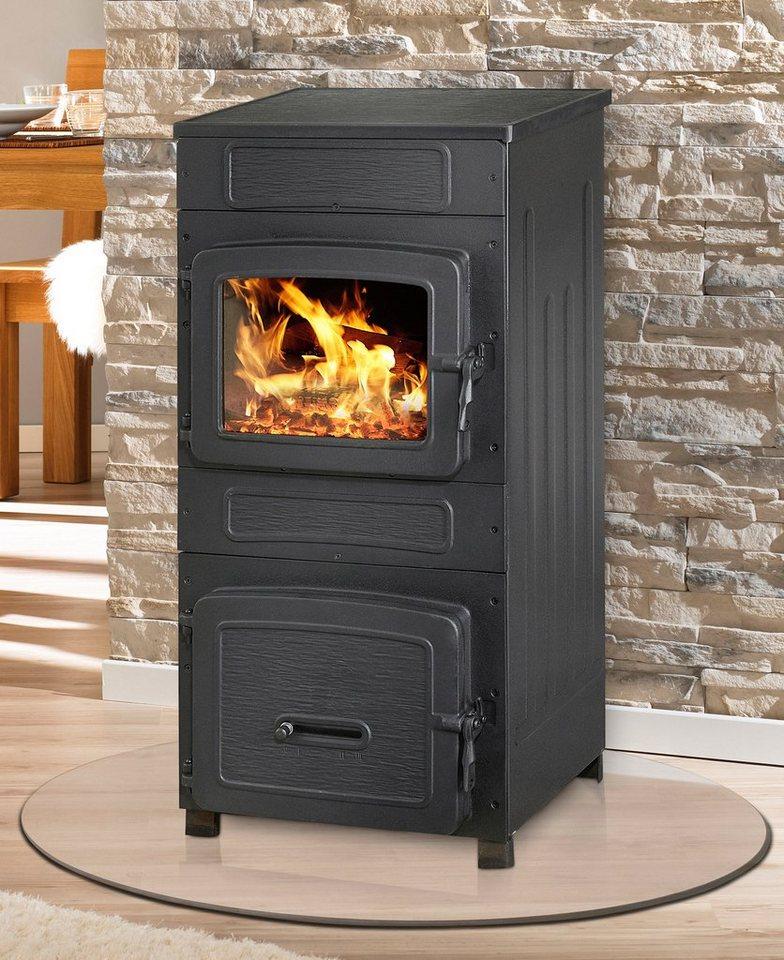 wamsler werkstattofen 109 8 f gusseisen stahl 8 kw sichtscheibe online kaufen otto. Black Bedroom Furniture Sets. Home Design Ideas
