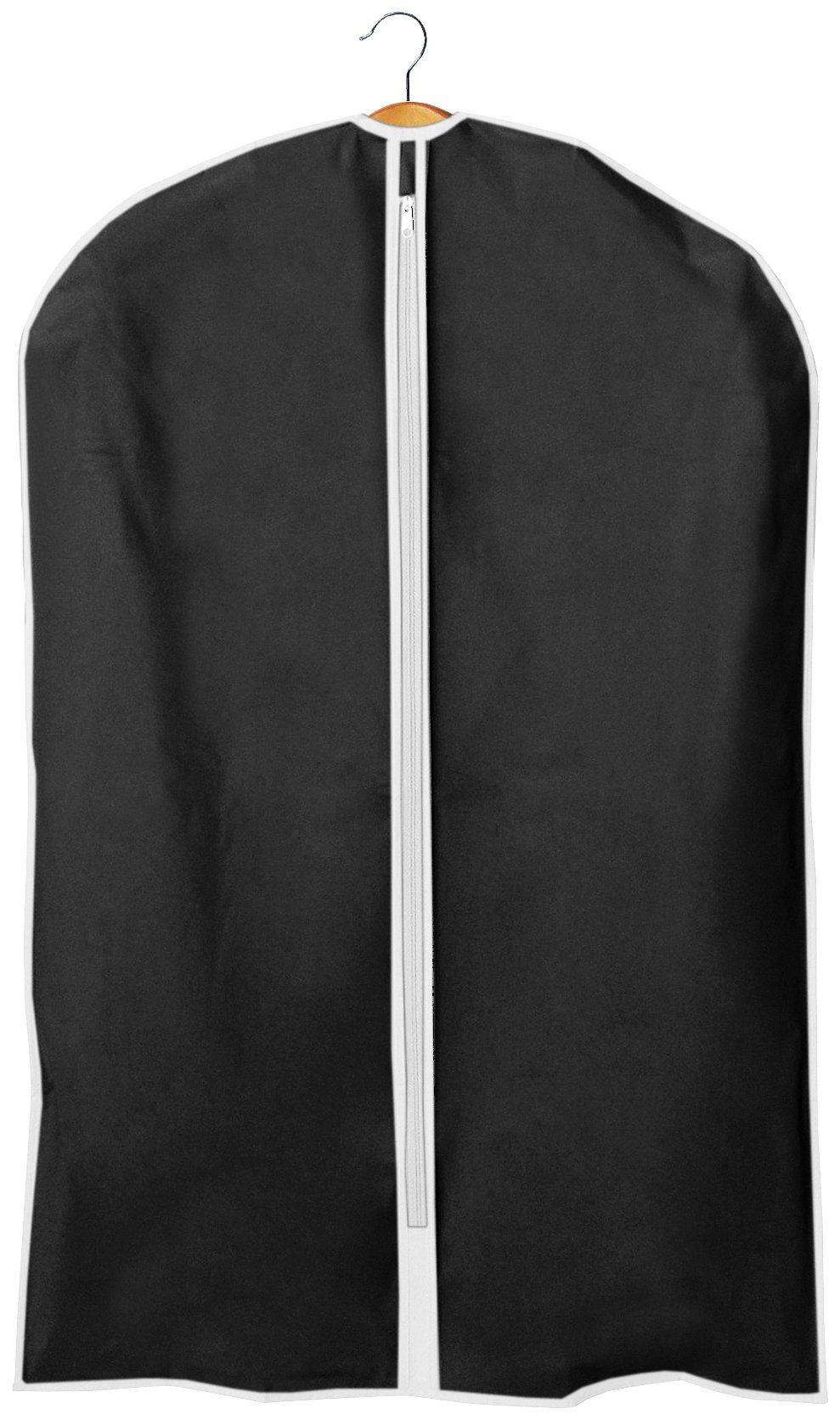 Kleidersack »One Way, Größe M«