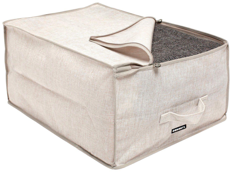 Wäschebox »Linette«, Größe L