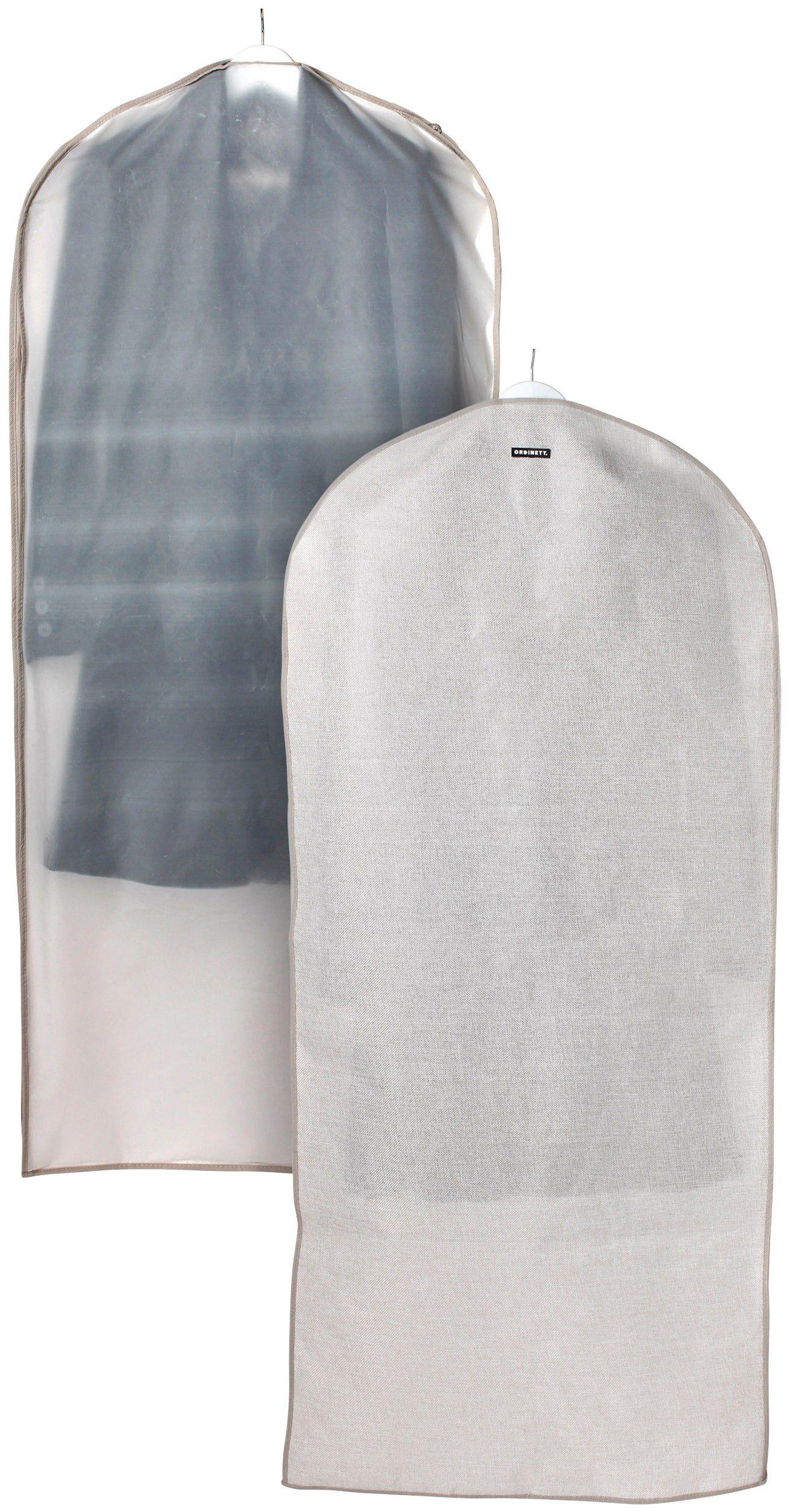 Kleidersack »Linette, Größe L, 2er-Set«