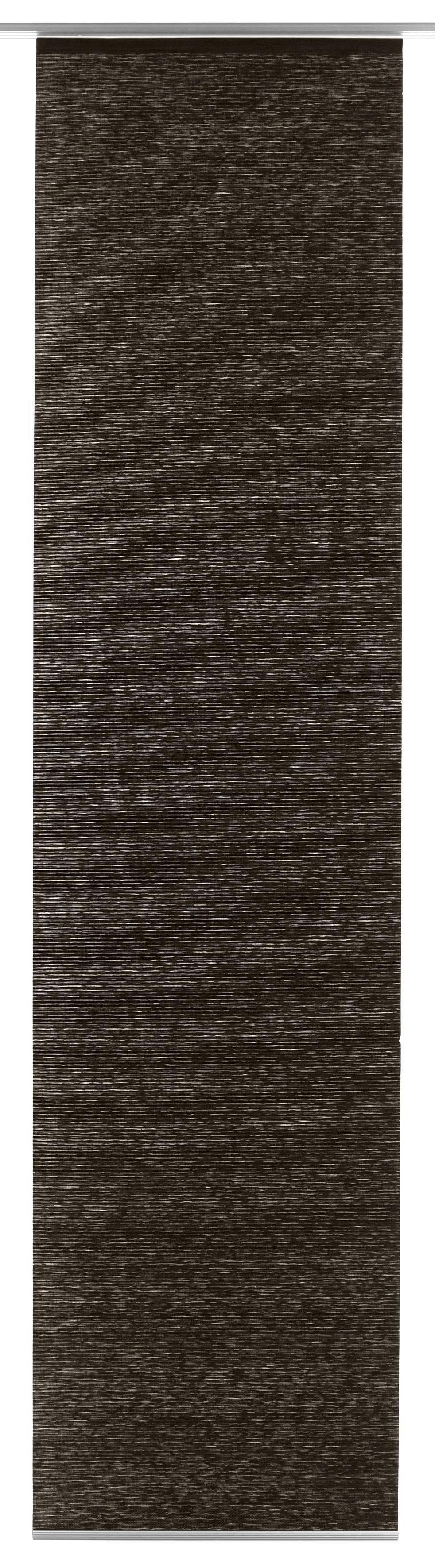 Erstaunlich Schiebegardinen blickdicht kaufen » Schiebevorhänge | OTTO KA51