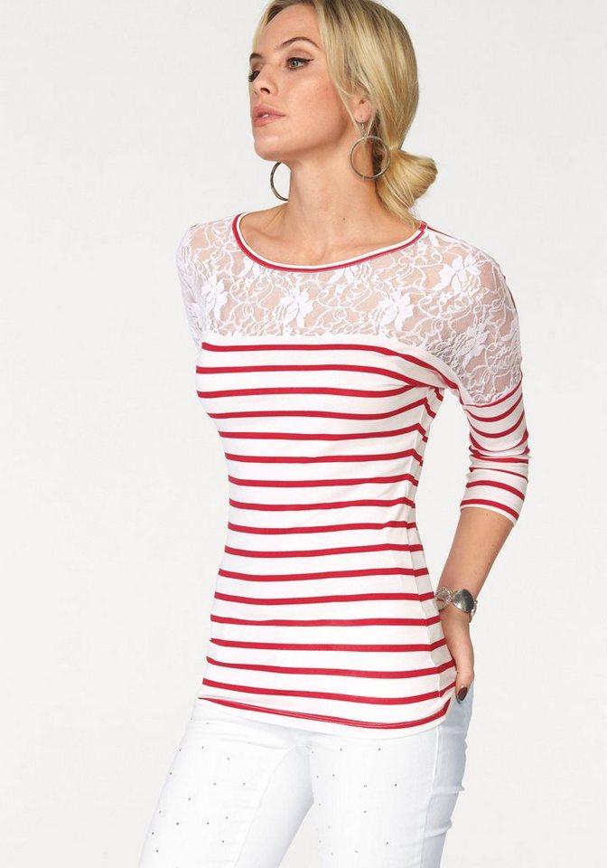 5f71134cd9a6db Spitzenshirts online kaufen