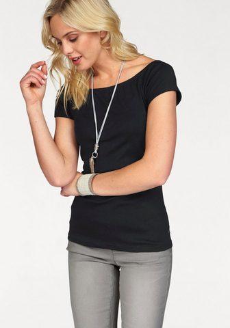 ARIZONA Ispaniško stiliaus palaidinė »Off-Shou...