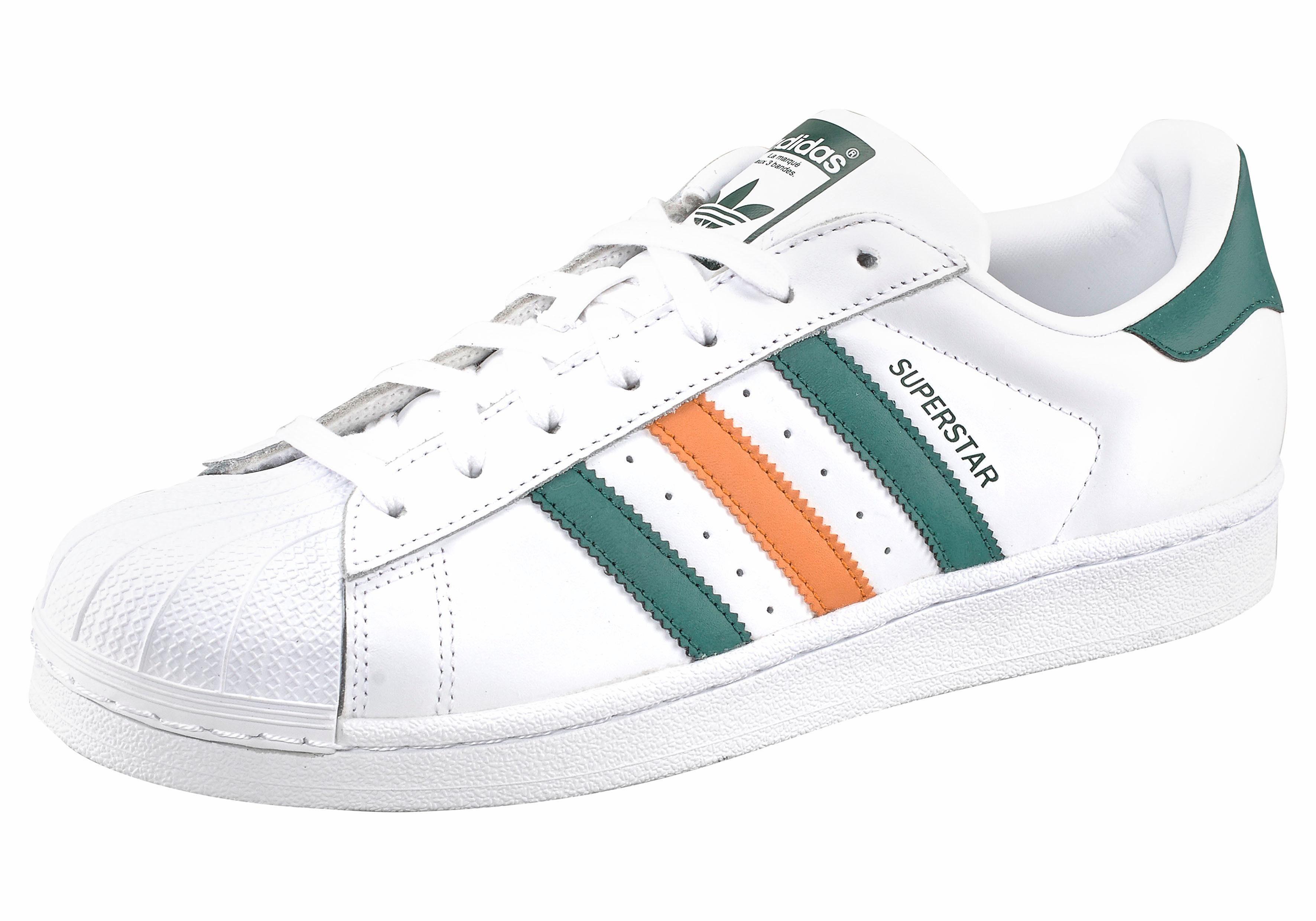 adidas superstar rainbow kaufen