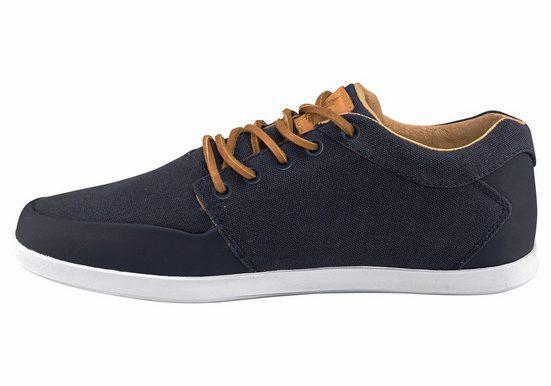 K1X LP Low SP Sneaker