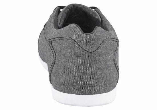 »lp Low« K1x Sneaker »lp Sneaker Low« K1x »lp K1x Low« 61T8v5q