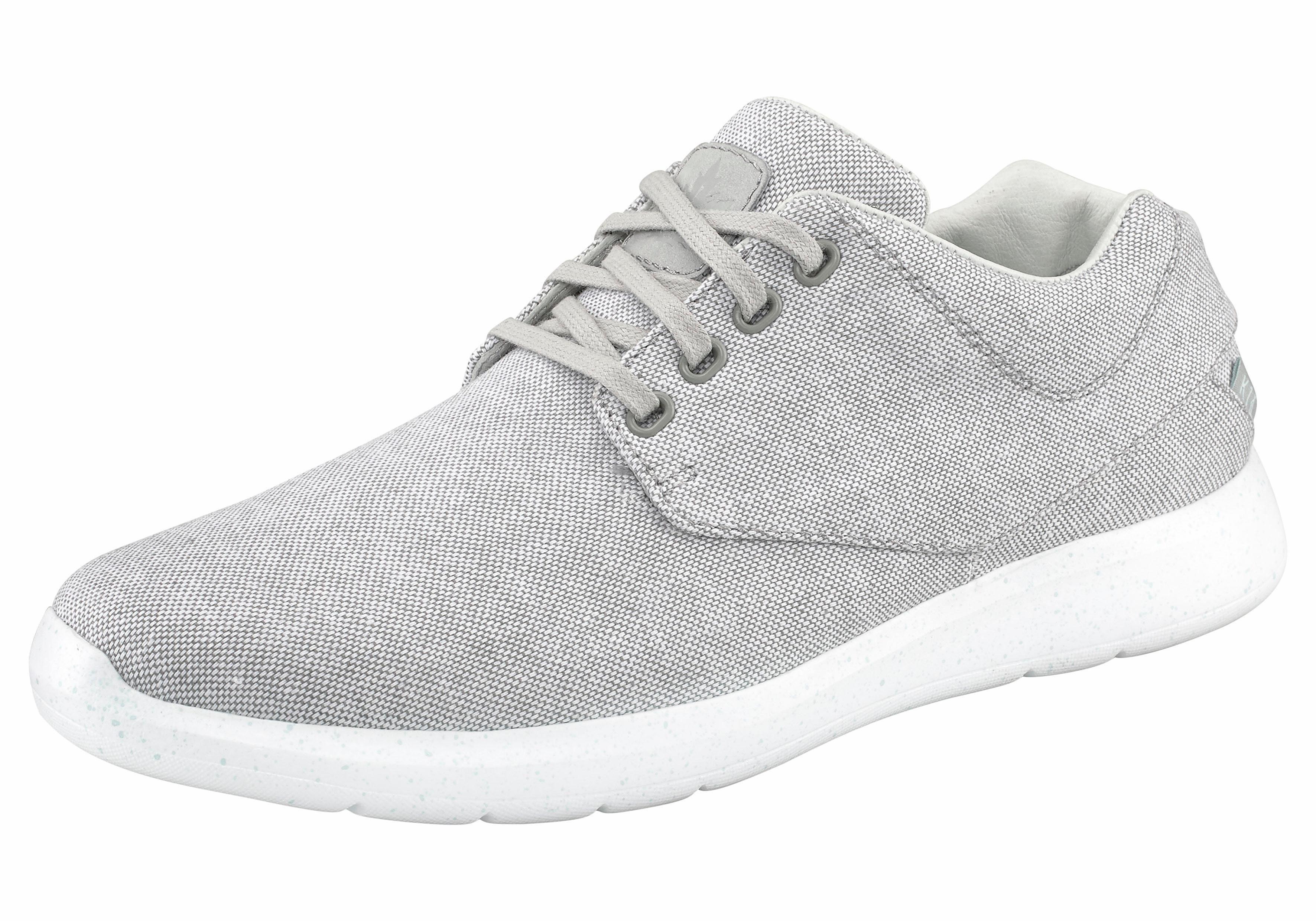 K1X Dressup Lightweight Sneaker online kaufen  hellgrau-weiß
