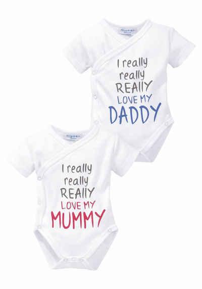 acc932d452e167 Günstige Babymode kaufen » Reduziert im SALE
