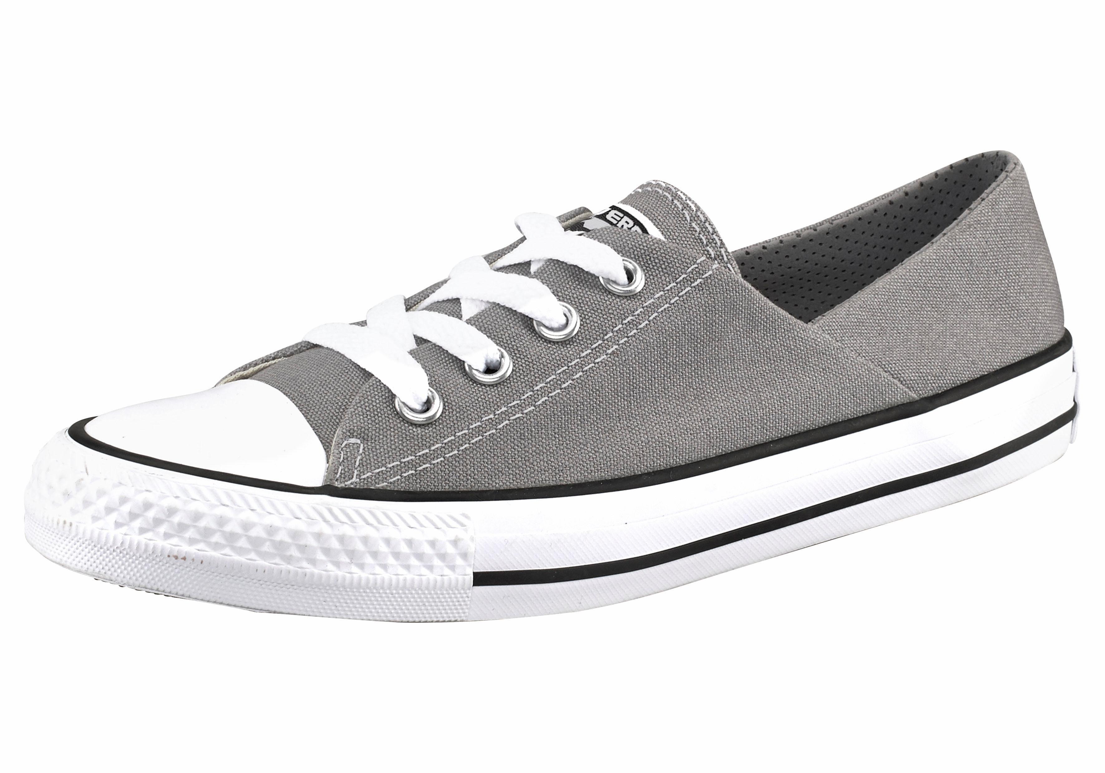 Converse »Chuck Taylor All Star Coral Ox« Sneaker | OTTO