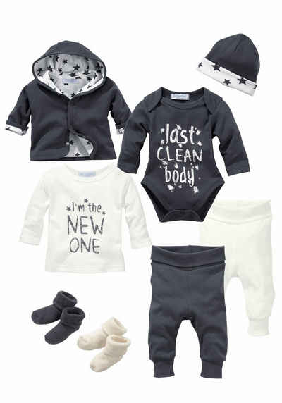 check out db867 ee64d Baby Mode-Sets online kaufen | OTTO
