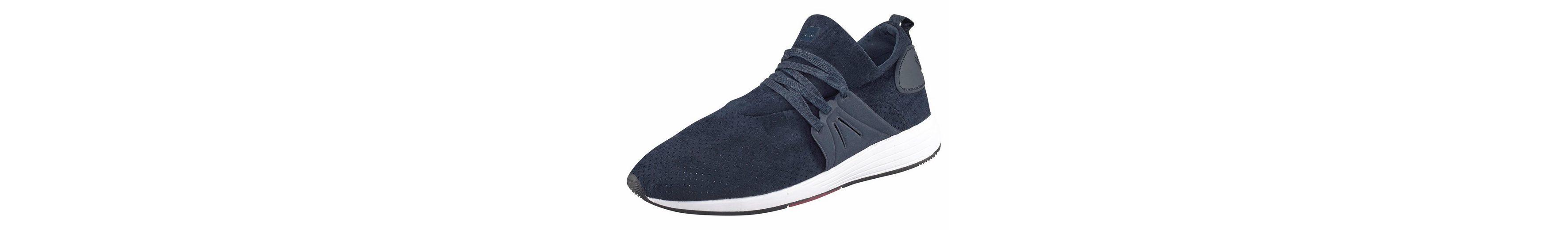 Spielraum Kosten Günstig Kaufen Nicekicks PROJECT DELRAY Wavey Sneaker Billigste Online Kostenloser Versand Kühl Einkaufen y4q6nB