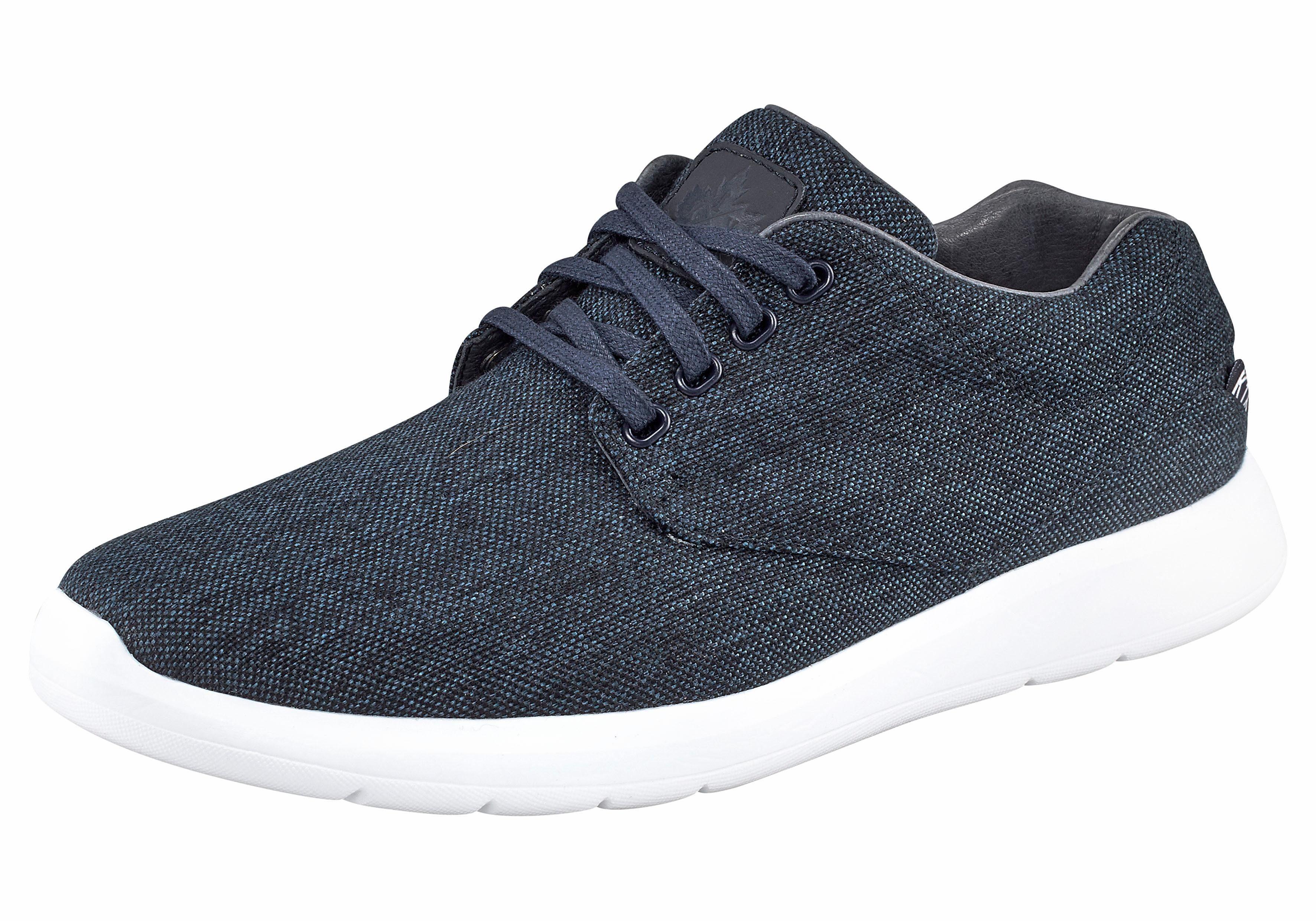 K1X Dressup Lightweight Sneaker online kaufen  marine-weiß