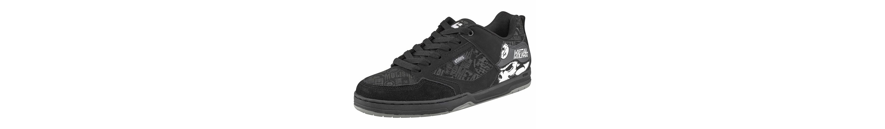 Original-Verkauf Online etnies Metal Mulisha Cartel Sneaker 2018 Neueste 066lcCRso
