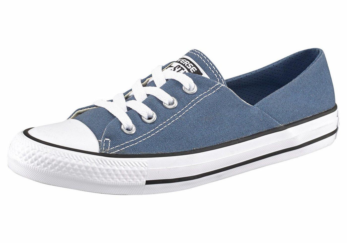 Converse »Chuck Taylor All Star Coral W« Sneaker Sale Angebote Drebkau