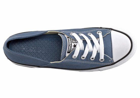 Converse Chuck Taylor All Star Coral W Sneaker