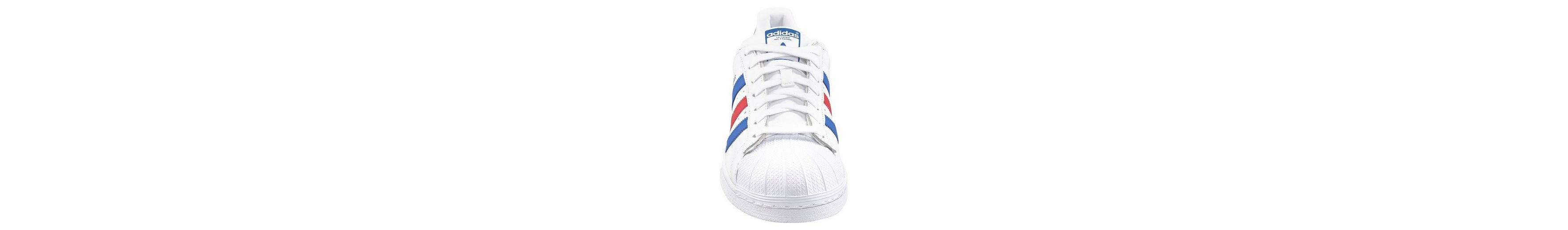 Sneaker adidas adidas Superstar Originals Originals wqIZYIx5
