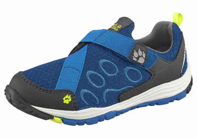 Jack Wolfskin »Monterey Ride VC Low K« Outdoorschuh Sale Angebote Grunewald