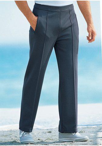 Catamaran брюки для отдыха с прямой Be...