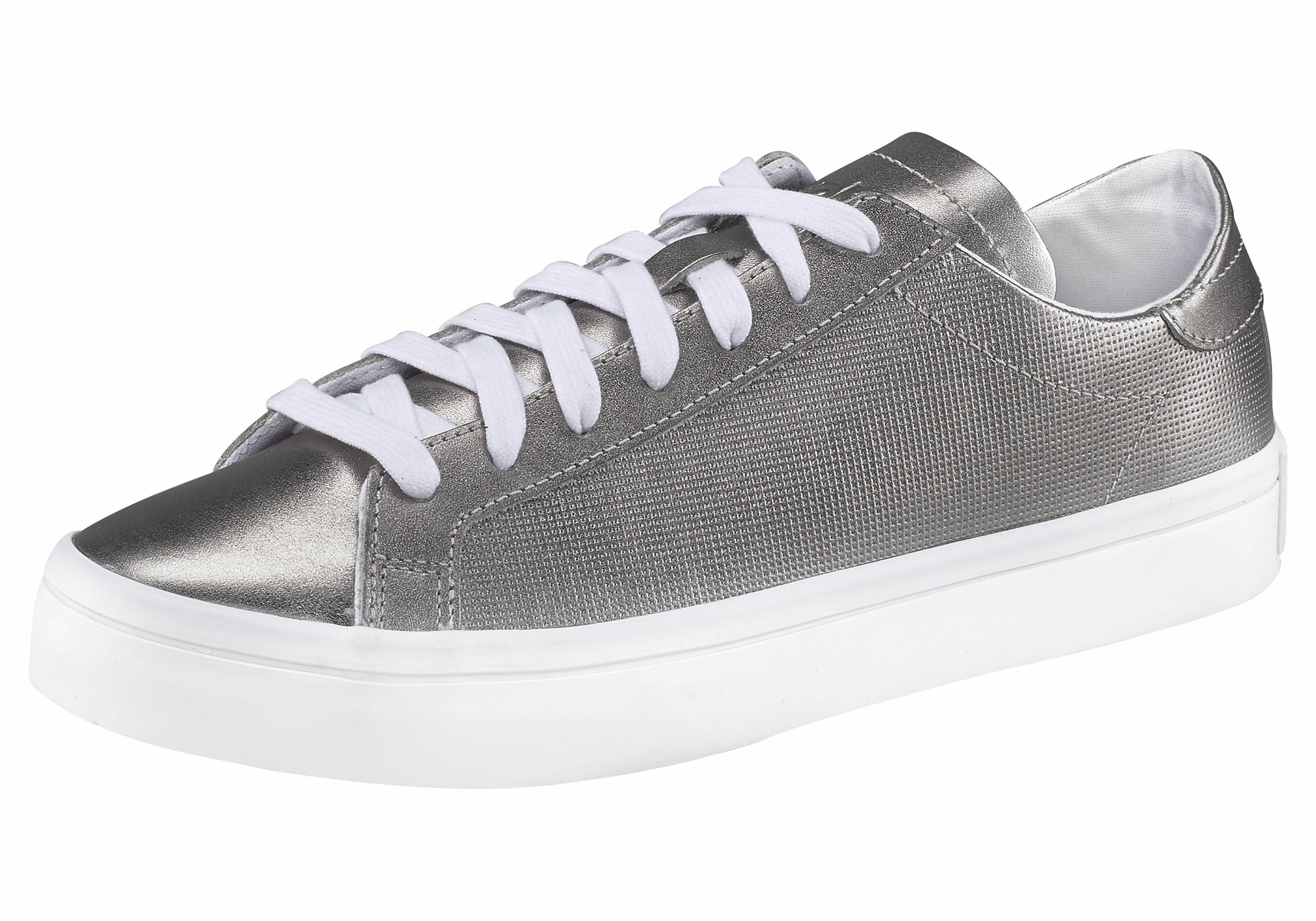 Damen Online Originals KaufenOtto Sneaker Adidas PlkZiuwOXT