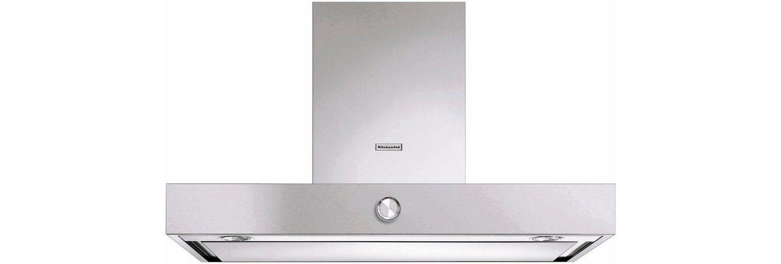 KitchenAid Wandhaube mit Kamin KEWPP 90010