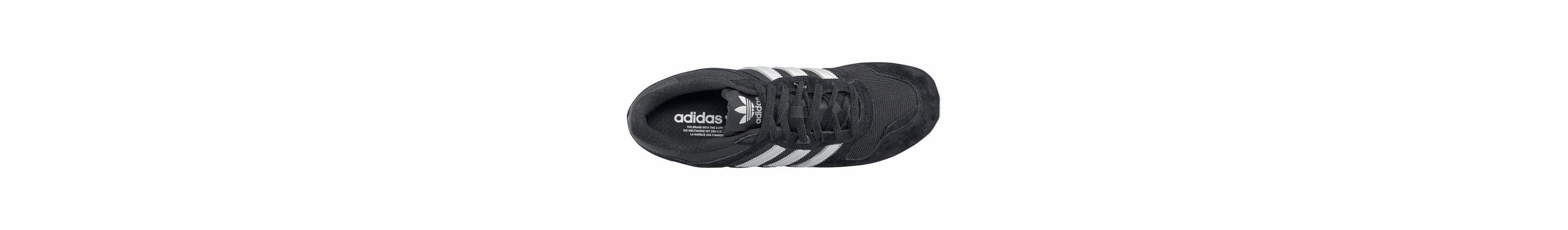 adidas Originals ZX 750 Sneaker Freies Verschiffen Offiziell SdMYJcAKm