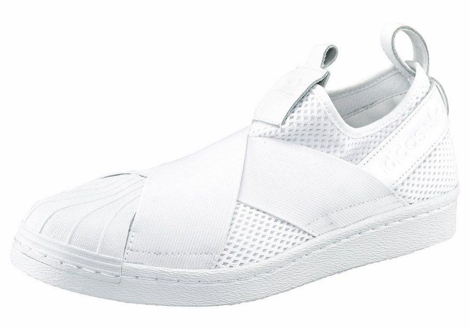 adidas originals superstar slip on sneaker otto. Black Bedroom Furniture Sets. Home Design Ideas