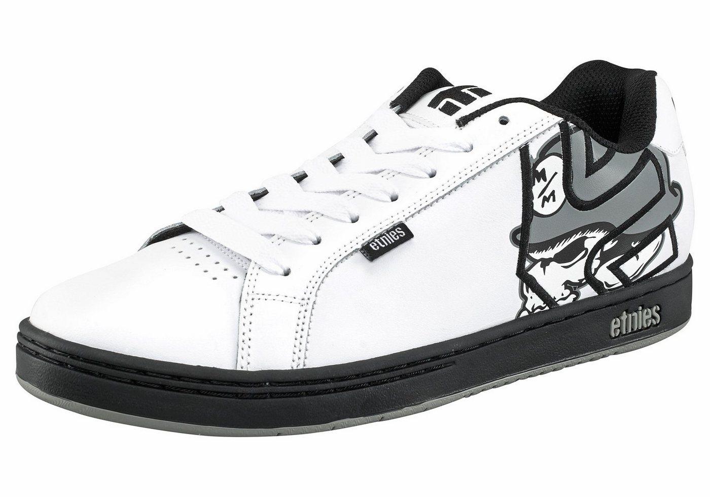 etnies »Metal Mulisha Fader« Sneaker Sale Angebote
