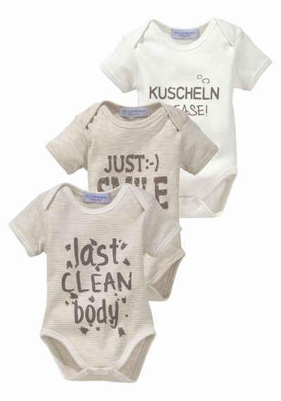 707ed9e8fdf9f2 Baby Erstausstattung online kaufen